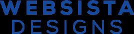 Websista Logo