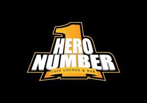 Hero No 1 Logo