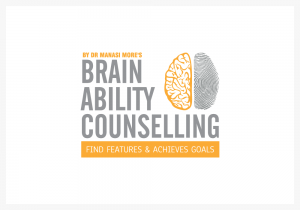 BAC - Brain Ability Counselling