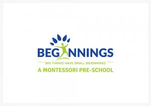 Beginnings Pre School