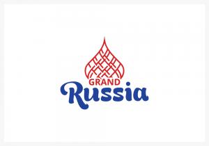 Grand Russia