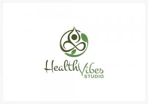 Health Vibes Studio