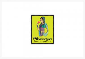 Laavanyam