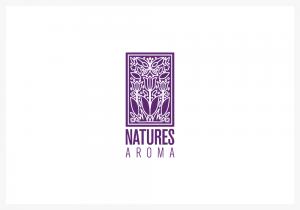 Natures Aroma