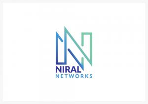 Niral Network