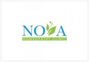 Nova Homeopathy