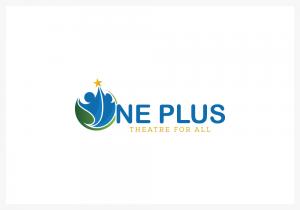 One Plus