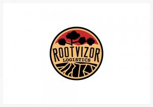 Root Vizor Logistics