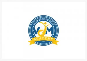 VDM Academy