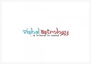 Vishal Astrology