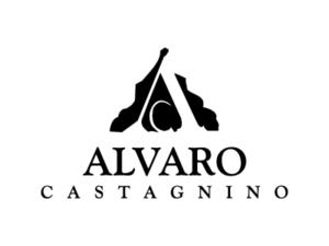 Alvaro Castagnino