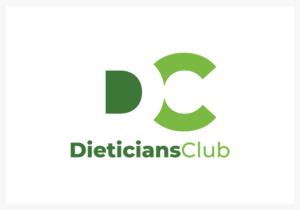 Dieticians Club