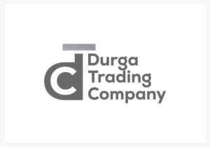 Durga Trading Company