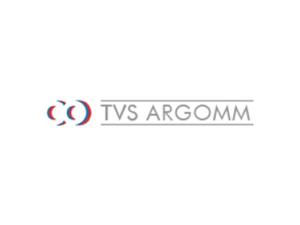 TVS Argomm