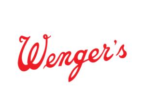 Wengers